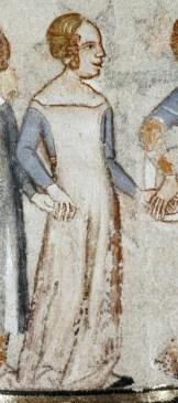 1338-44