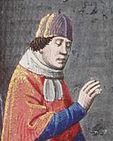 c. 1475-1480