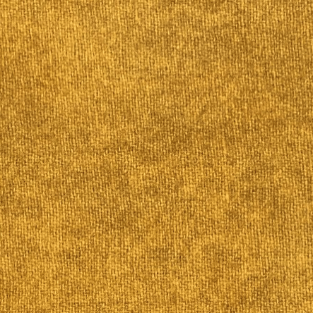Dyed Wool - Tansy