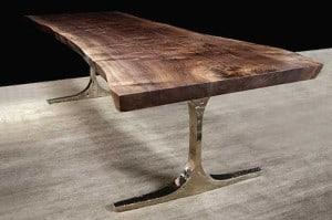 beyonce.table