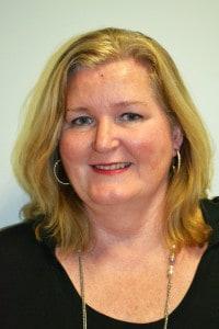 Heidi O'Donnell Eastman