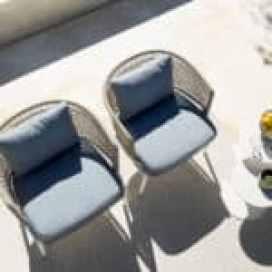 3-Contour clubchair white_linen_b_s