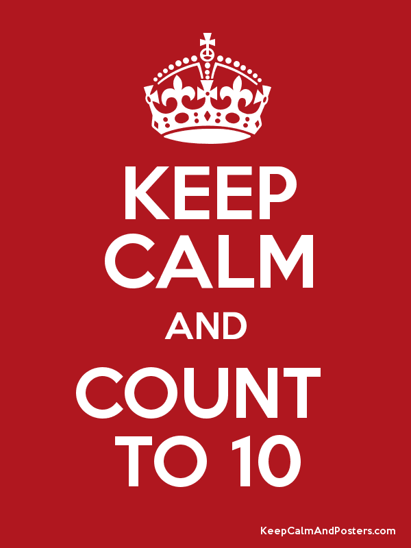 Image result for count to 10