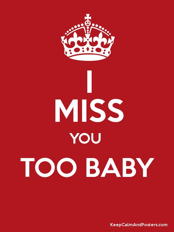 Miss You Status, Captions and Messages - Touchy Miss You