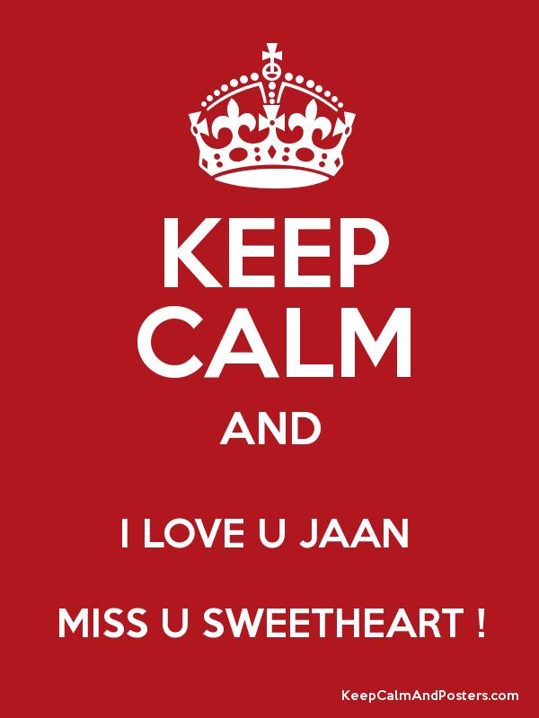 Wallpaper Love U Jaan : I Miss You Jaan Photo Wallpaper sportstle