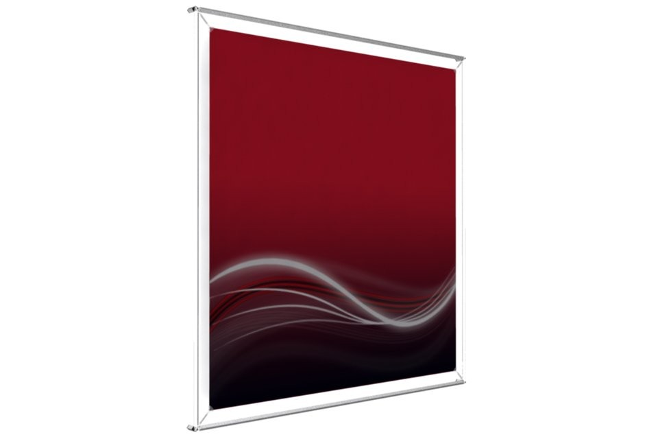 wall poster frame to display a 48x48 poster