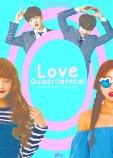 Love Q2