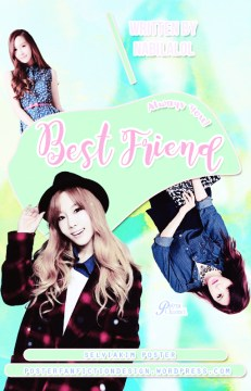 best-friend-nabilalol