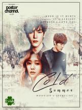 ir-req-cold-summer-1