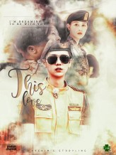 ir-req-this-love-2