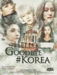 hello-goodbye-korea-2