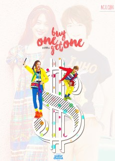 buy-one-get-one2