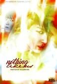 nothing-like-us2