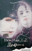 boy-meets-evil-blindfolded-req