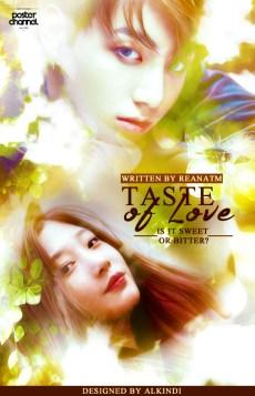 taste-of-love