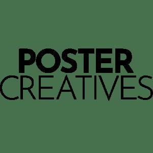 Poster Creatives