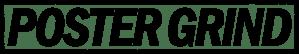 Poster Grind Logo 1