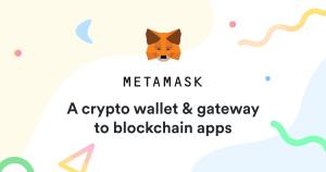 Meta Mask