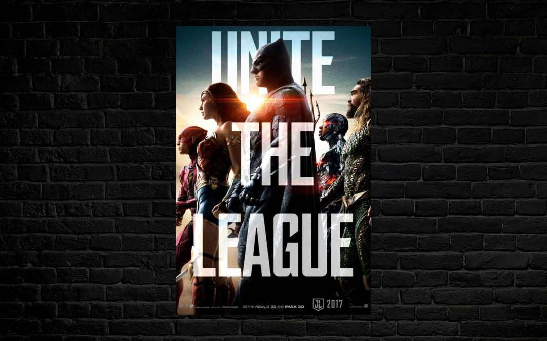 Top 10 Fonts Used In Action Movie Posters