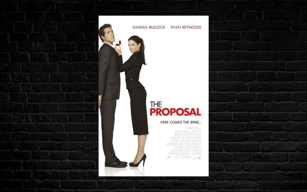 Top 5 Fonts Used in Comedy Movie Posters