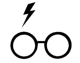 You Know You're a Potterhead When…