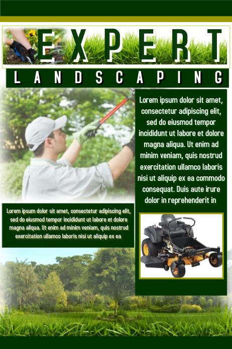 Free Online Landscape Design Tool