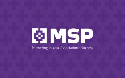 MSP Branding