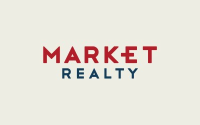 Market Realty Branding