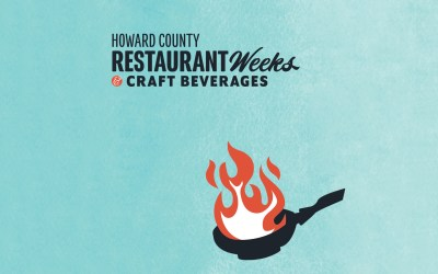 Howard County Restaurant Weeks