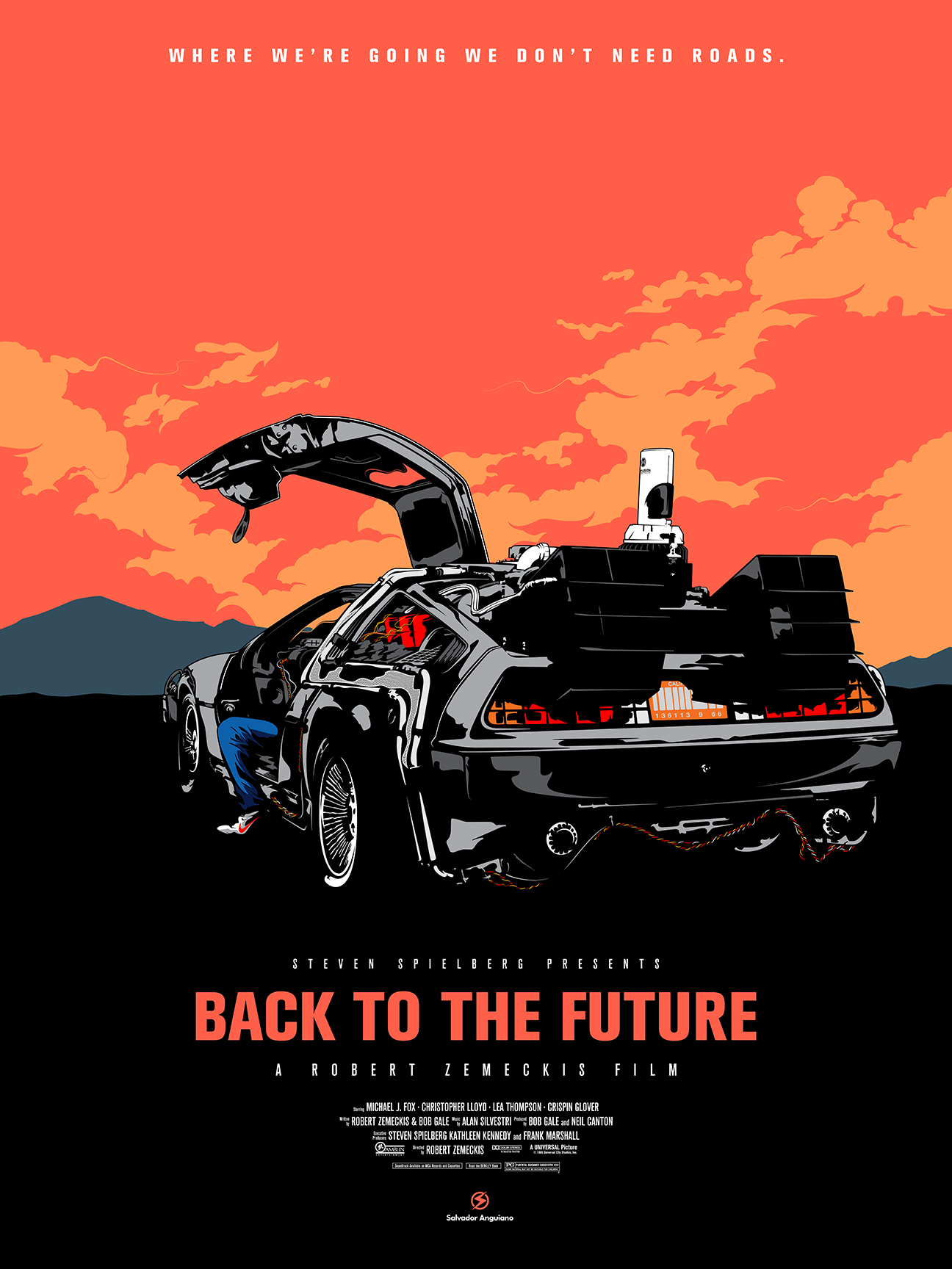 Mate Colectivo Presents Back In Time A Tribute To Back