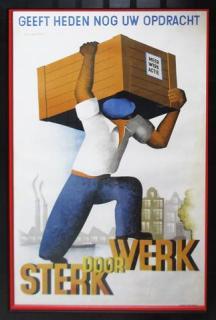 sterkdoorwerk_large