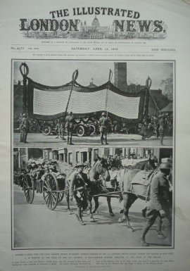 the-illustrated-london-news-april-12-1919_1024x1024