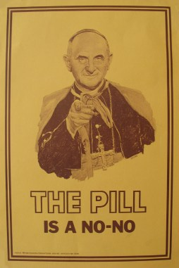 pill-is-a-no-no1