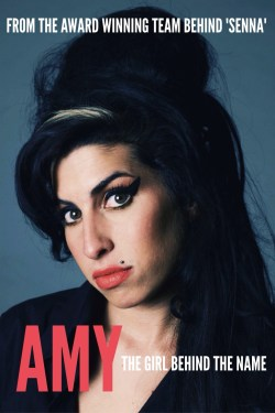 AMY Competition 10