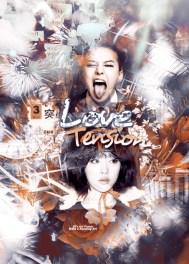 Love Tension