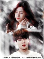 stay-with-me-softdark