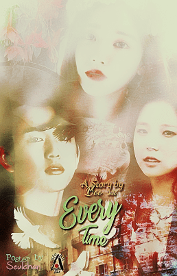 everytime-for-boo-ssi-ver-2-poster-by-bmy