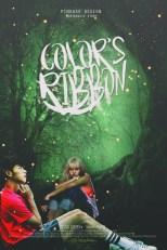 COLOR'S RIBBON