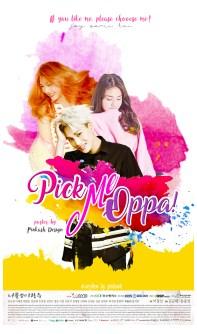 poster-pick-me-oppa