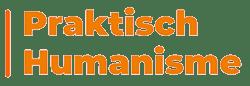 Praktisch Humanisme