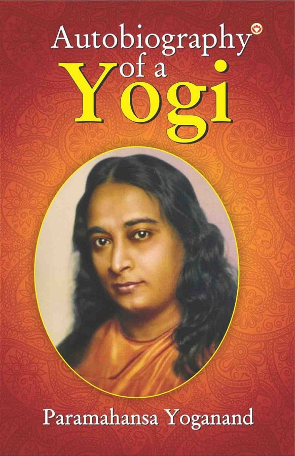 Being a yogi, you must read these yoga inspiring books. Autobiography of a Yogi by Paramahansa Yogananda – one of the biggest revolutionary book in yoga. A must read yoga book for beginners.