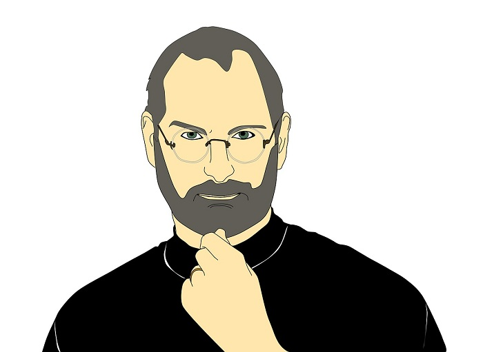 70 Inspirational Steve Jobs Quotes To Motivate You Posthood