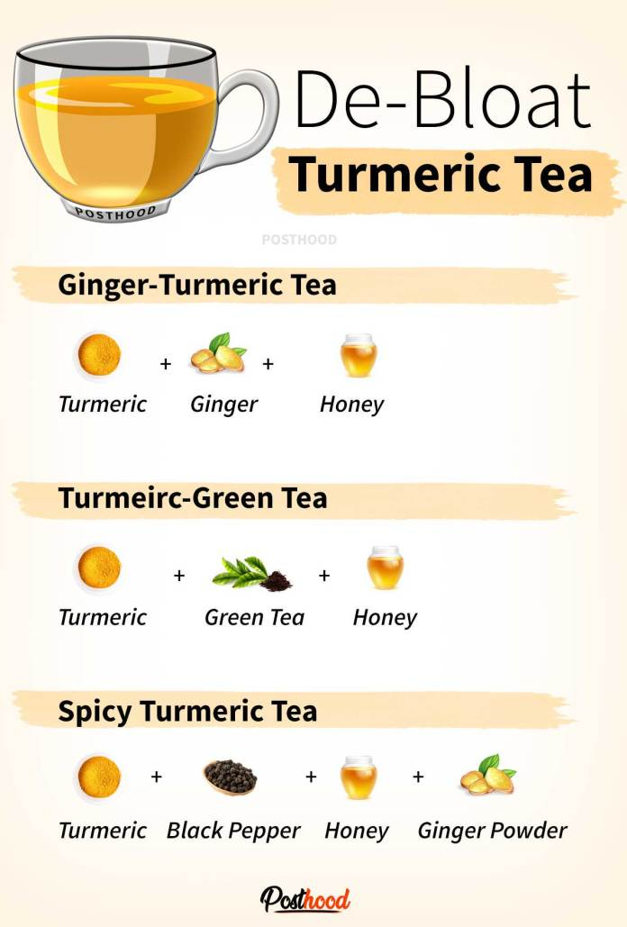 5 best herbal tea for weight loss and bloating. These fat-burning herbs are most powerful when taken in form of tea and detox.