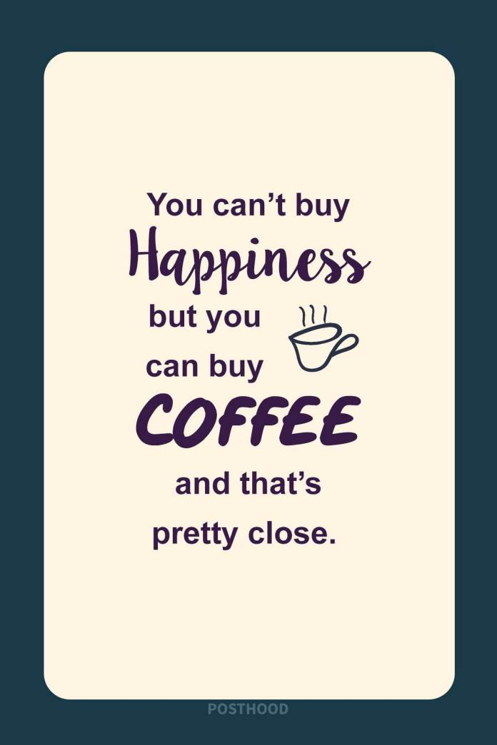 80 Motivational quotes about coffee and friends. See how your coffee friends talk about their coffee love. Best coffee quotes for you.