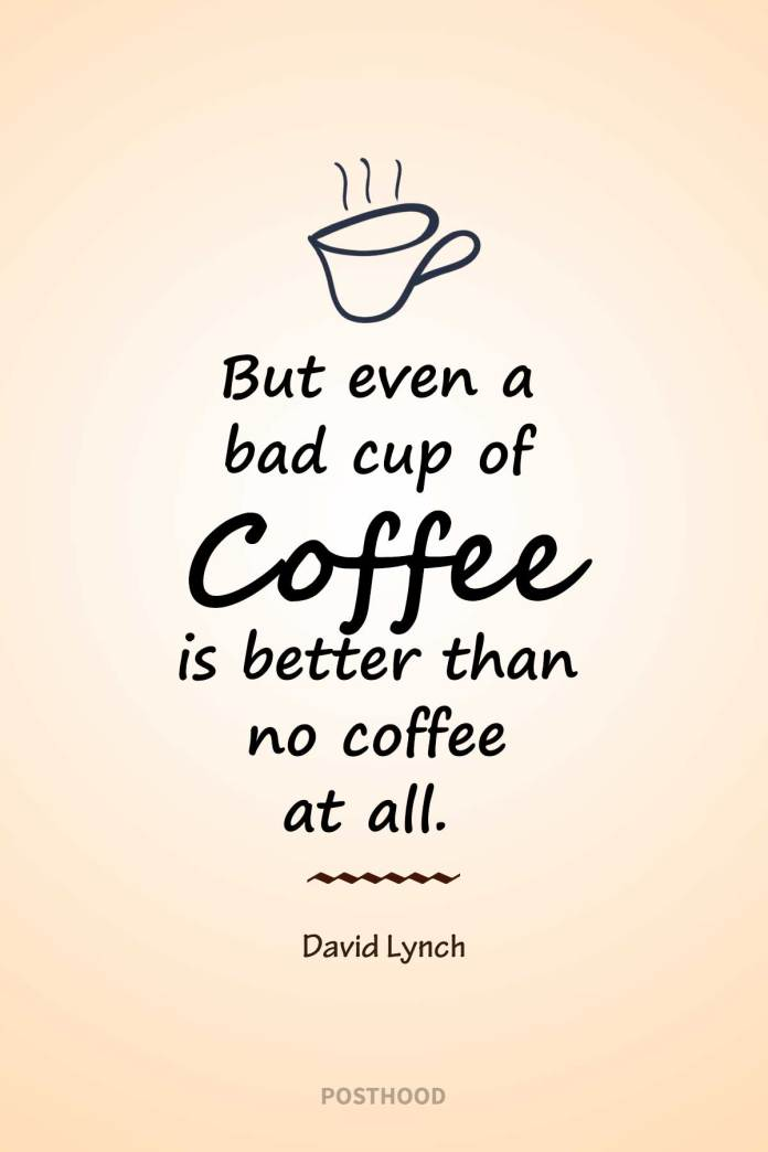 80 best good morning coffee quotes to start your day great. Find motivation every morning with a cup of coffee. Best quotes for coffee lovers.