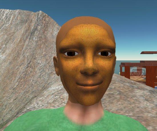 monnalisa-avatar.jpg