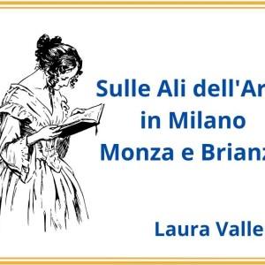 Questa immagine ha l'attributo alt vuoto; il nome del file è Laura-Valleri.jpg