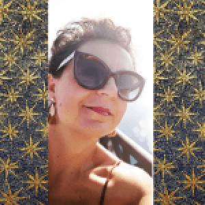 Questa immagine ha l'attributo alt vuoto; il nome del file è Silvia-Fornacini-150x150.jpg