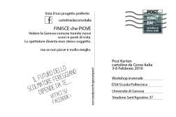 cartolina 1 Cesari - Frisenna2