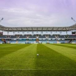 grass-structure-sport-game-soccer-football-1331795-pxhere.com